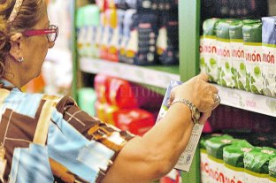 Comienza este lunes en la provincia la entrega de la tarjeta alimentaria de Nación