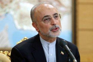 Irán acusa a Washington de amenazar su seguridad nuclear con terrorismo y sabotajes