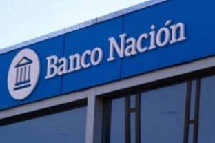 El gobierno lanzó una nueva linea de créditos del Banco Nación para Pymes
