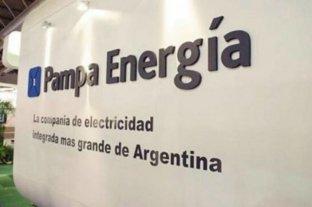 Alberto Fernández negó que estatizar las empresas de electricidad esté en los planes del gobierno