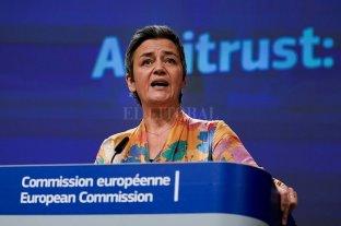 """Unión Europea: agencias de viaje acusan a Google de """"competencia desleal"""""""