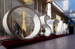 La gala de los Oscar 2020 fue la de menor audiencia desde que se tiene registro