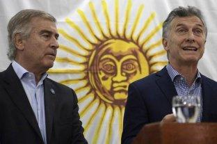 El fiscal pidió citar a Mauricio Macri y Oscar Aguad por el hundimiento del ARA San Juan