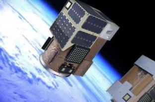 Estados Unidos denunció que Rusia persigue a un satélite norteamericano
