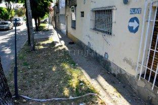 Mataron a tiros a dos mujeres en Rosario