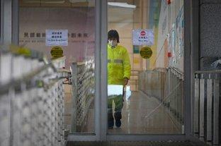 Wuhan endurece la cuarentena y cierra todos los complejos residenciales de la ciudad