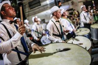 A puro ritmo y color: llega una nueva edición de los Carnavales