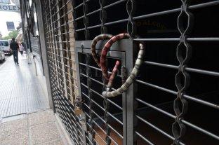 Caso Vicentin: preocupación y alerta en el comercio provincial