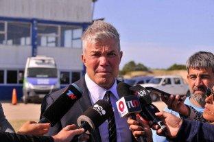 Los abogados de la familia de Fernando pedirán investigar si hubo más implicados no identificados