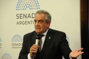 CONINAGRO vuelve a la carga con su proyecto para las economías regionales
