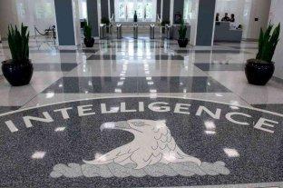 Suiza investiga el posible espionaje de la CIA a 120 países