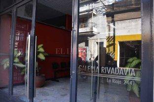 """El Comercio santafesino reclama: """"Necesitamos que nos cuiden"""""""