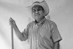 Asesinan a tiros a un concejal del partido Alianza Verde de Colombia