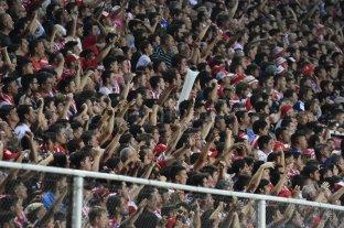 Mineiro vs Unión: La web para comprar entradas funciona mal y hay venta presencial en Belo Horizonte