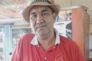 Asesinaron a balazos a un concejal colombiano