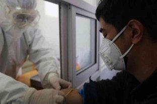 Jóvenes argentinos crearon un kit para detectar el coronavirus en apenas una hora