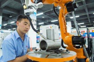 """En China hay una """"postergación del consumo"""" por el coronavirus"""