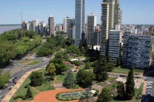 """El Gobierno quiere declarar """"capitales alternas"""" a 24 ciudades del país"""