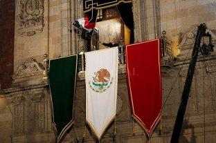 Inversores de al menos cinco países tienen interés en industria mexicana del litio