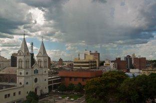 """Las comunas de múltiples puntos del país celebraron el proyecto gubernamental de """"Capitales Alternas"""""""
