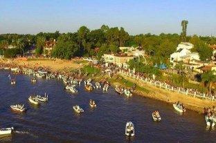 Corrientes: la Fiesta Nacional del Pacú entregará más de tres millones de pesos en premios