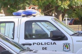Gualeguaychú: abandonaron encerrados a dos hermanitos que sufren discapacidad