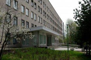 Dos mujeres quedaron en cuarentena por coronavirus en Rusia y huyeron del hospital