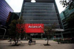 Fiscalía de Colombia registra oficinas de Avianca en investigación por presuntos sobornos