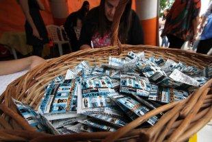 Día Internacional del Preservativo: organizaciones piden que se fomente su uso
