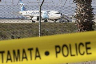 La ONU pide a Corea del Norte liberar a 11 pasajeros de un avión secuestrado hace 50 años