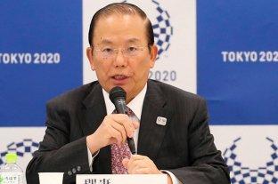 En Tokio no creen que deban suspenderse los Juegos Olimpicos 2020 por el coronavirus