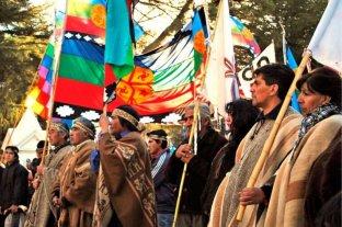 Seguridad firmó convenio con dos ministerios para manejo de conflictos con pueblos originarios