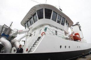 Empresas pesqueras peruanas suspenden envíos a China por el coronavirus