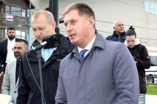 """""""Los ingleses deben devolver las Malvinas a la Argentina"""", dijo el embajador ruso"""