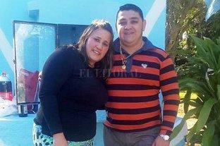 Condenan por narcotráfico a la hija del ex intendente de Itatí y su marido