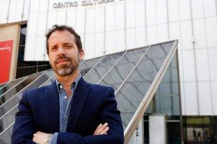 Condenan al ex director del centro de cultura San Martín por acoso sexual y maltrato laboral