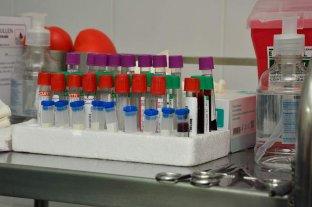 Santa Fe tiene protocolo para coronavirus