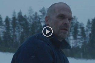 Video: Se conoció el primer trailer de Stranger Things 4