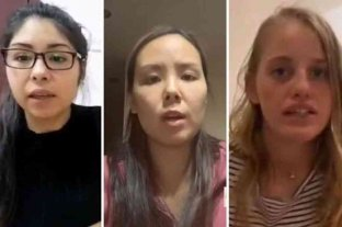 Coronavirus: los ciudadanos argentinos en China serán evacuados en un avión de Ucrania