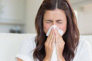 Estados Unidos hará pruebas para coronavirus a personas con síntomas de gripe