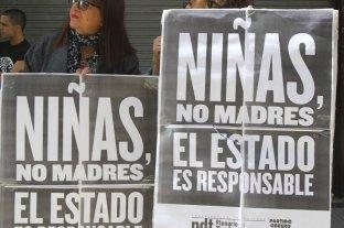La Justicia instó al Ejecutivo tucumano a realizar un relevamiento de casos de violencia sexual en niños