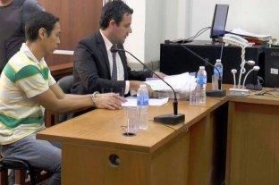 Juan Valdez, a juicio oral por el femicidio de Rosalía Jara