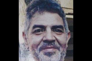 Hallaron sin vida a un hombre buscado en Corrientes
