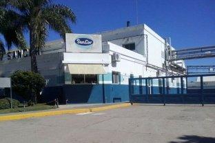 El Senado pide al Gobierno que busque evitar el cierre de Sancor-San Guillermo -  -
