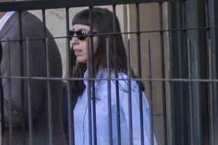 Florencia Kirchner contó cómo fue la última vez que vio a su padre y mostró un tatuaje desconocido