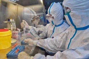 Taiwan confirmó su primera muerte por el coronavirus