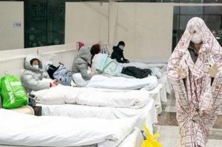 China extiende a 24 millones de personas más la cuarentena en Hubei por el coronavirus