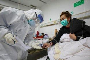 Corea del Sur reportó la primera muerte por coronavirus