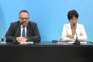 La AFIP lanzó el aplicativo de adhesión a la moratoria para PyMEs