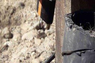Chubut: cortes vandálicos en la fibra óptica dejan a usuarios sin servicio de telefonía e internet